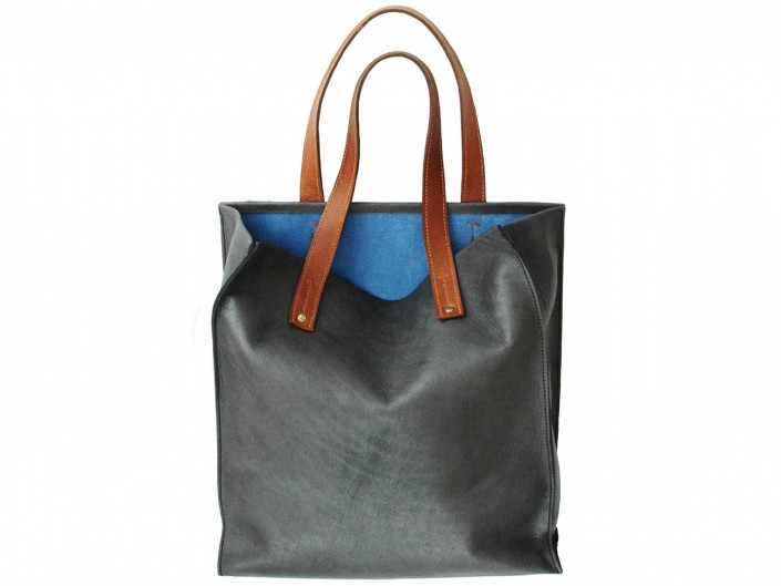 The Orginal Tote